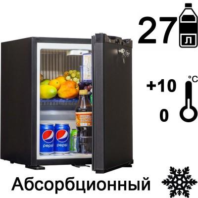 Мини-бар Cold Vine AC-30B