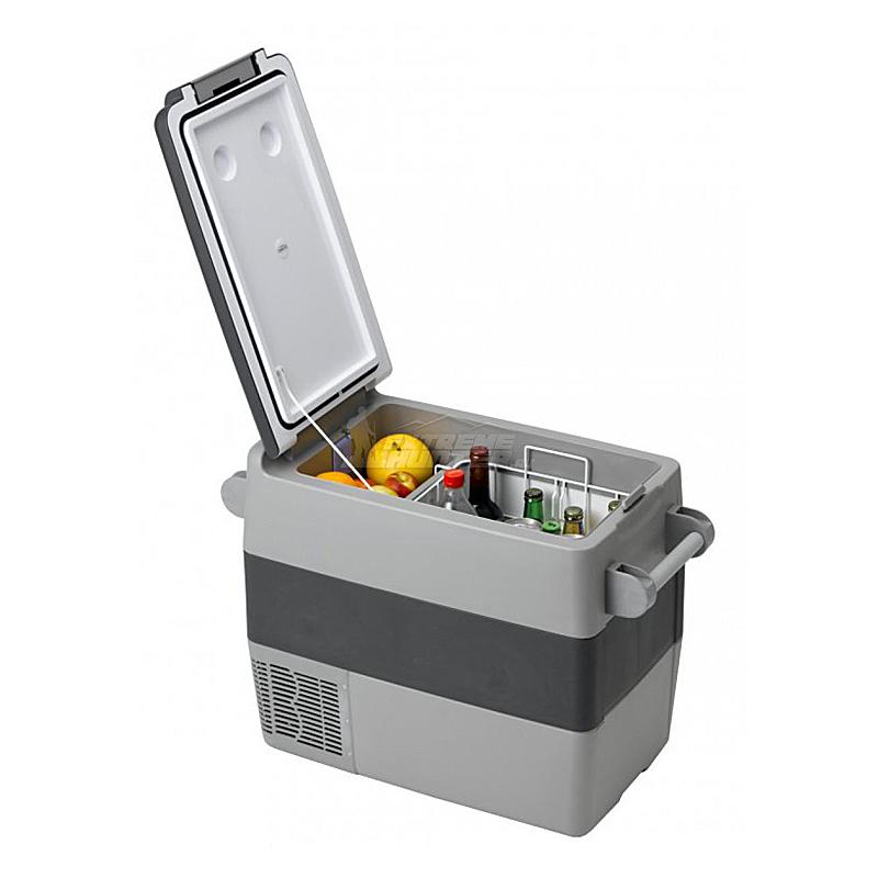 Автохолодильник в аренду TB51A