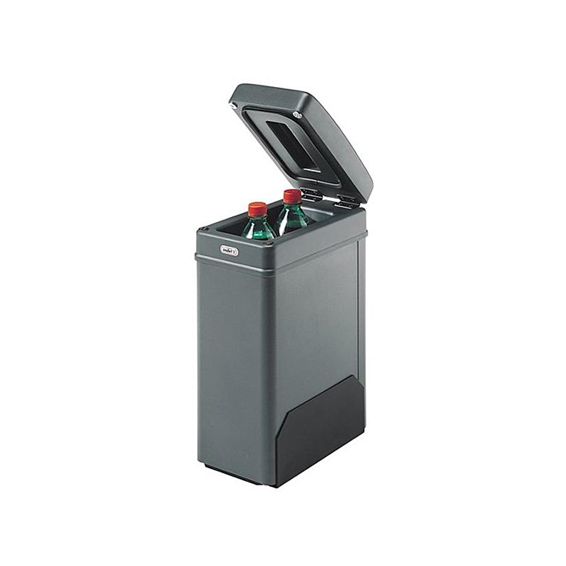 Аренда автохолодильника 12В
